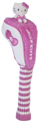 hello-kitty-golf-driver-mix-and-match-headcover-pink-white