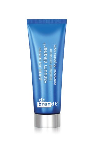 dr. brandt Pores No More Vacuum Cleaner, 1 fl. oz. (Dr Brandt Vacuum Cleaner compare prices)