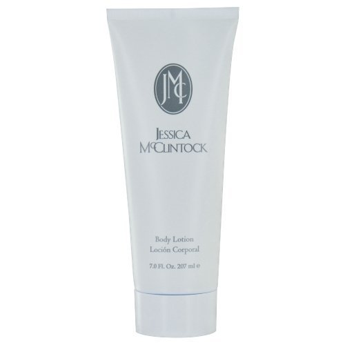 jessica-mc-clintock-by-jessica-mcclintock-body-lotion-7-oz-for-women-package-of-2-by-jessica-mcclint