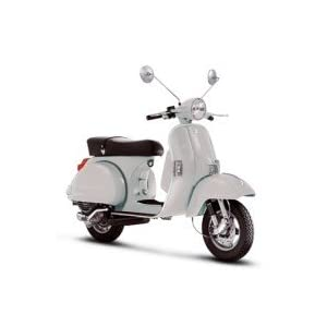 vespa roller 902 2 vespa px 125 weiss montebianco weiss. Black Bedroom Furniture Sets. Home Design Ideas