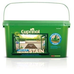 cuprinol-cupdsappno25-25-litre-anti-slip-decking-stain-with-pad-applicator-natural-oak