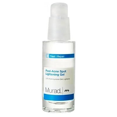 Murad Post Acne Spot Lightening Gel 1 oz.