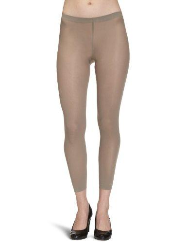 Esprit Women's Leggings