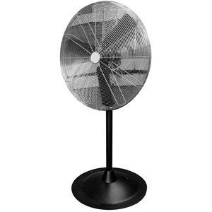 Amazon.com - Farmtek 101482 High Velocity Pedestal Fan - 30 in. -