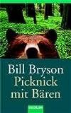 Picknick mit B�ren title=