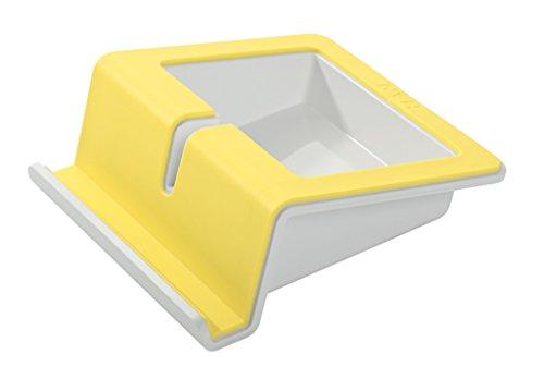 han-92100-95-up-tablet-stand-con-superficie-de-agarre-suave-y-soporte-para-cables-i-color-amarillo