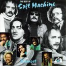 Best Of: Harvest Years by Soft Machine