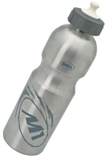 Bell Sport Stainless Steel Water Bottle