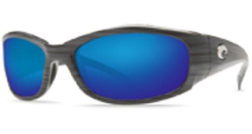 sunglasses hammerhead hh 28 bmglp