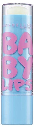 maybelline-new-york-make-up-lippenbalsam-baby-lips-pflegebalsam-hydrate-lippenpflege-fur-trockene-li