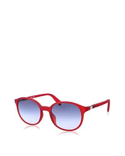 Just Cavalli Occhiali da sole 726S_66W (51 mm) Rosso