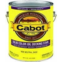 cabot-solid-color-oil-based-decking-stain