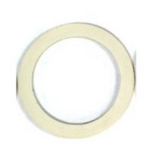 Bialetti: Bialetti 06951 Replacement Gasket For 6 Cup Coffee Makers.