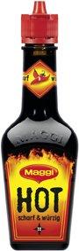 maggi-scharf-wuerze-flasche-hot-104-ml-seasoning