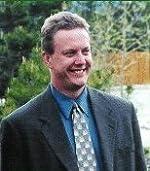 Louis Hoffman