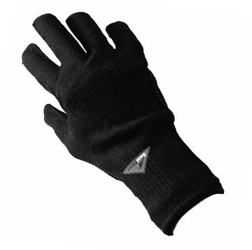 SealSkinz Gloves Large - SealSkinz at Sears.com