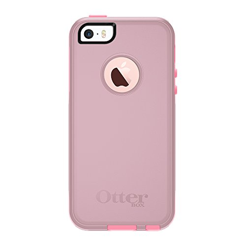 otterbox-commuter-series-case-for-iphone-5-5s-se-frustration-free-packaging-bubblegum-way-bubblegum-