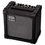 Roland Cube 20xl Guitar Amplifier