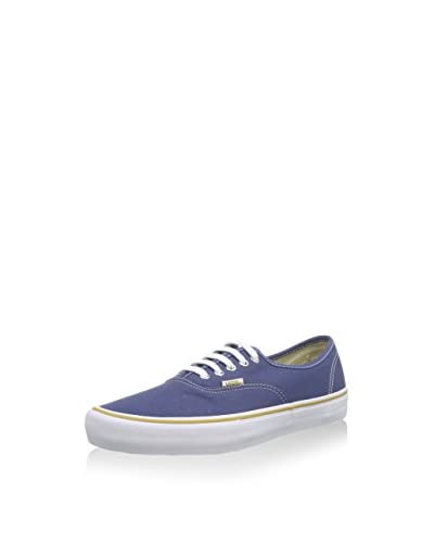 Vans Sneaker M Authentic Pro