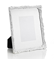 "Tea Rose Photo Frame 13 x 18cm (5 x 7"")"
