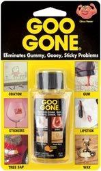 bulk-buy-goo-gone-remover-citrus-power-carded-2-ounces-gg89-3-pack