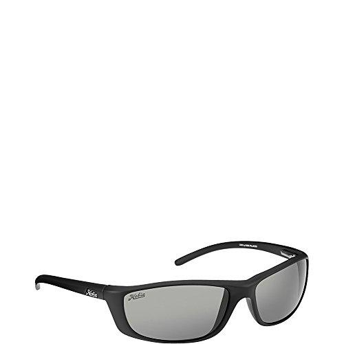 hobie-cabo-polarized-rectangular-sunglasses-satin-black-60-mm