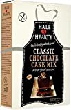 Hale & Hearty Classic Chocolate Cake Mix - 100g