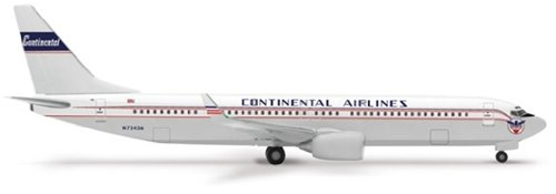 507264-herpa-wings-continental-airlines-boeing-737-900er-75-aniversario