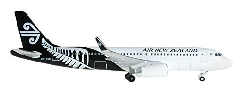 herpa-air-new-zealand-a320-1-500-w-sharlets-by-herpa-500-scale