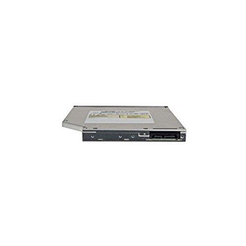 graveur-lecteur-slim-toshiba-ts-l633-dvdrw-pc-portable-sata-mini-dell-gx-sff