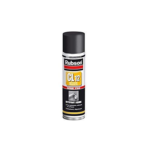 rubson-nettoyant-cl-12-mousse-pu-aerosol-de-500ml
