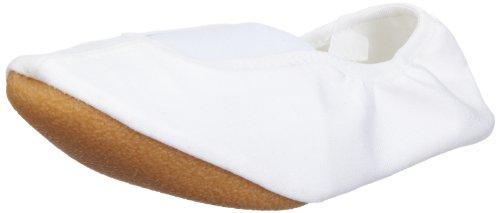 beck-basic-025-scarpe-da-ginnastica-unisex-adulto-bianco-weiss-weiss-39
