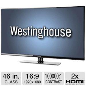 Westinghouse 46