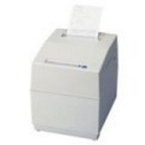 c723effceda88 3550 76mm 3.6 lps 40 Column 1 x RS-232C Serial Dot Matrix Printer ...