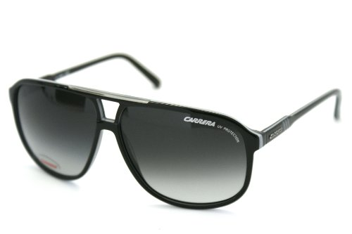 fd6641713a5f21 Carrera Winner 2 S Aviator Sunglasses