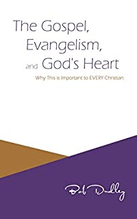 http://www.freeebooksdaily.com/2014/11/the-gospel-evangelism-and-gods-heart-by.html