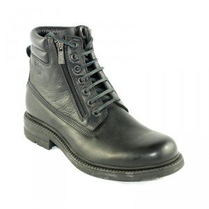 CALLAGHAN ADAPTACTION 72112 Field Negro Leather (42)