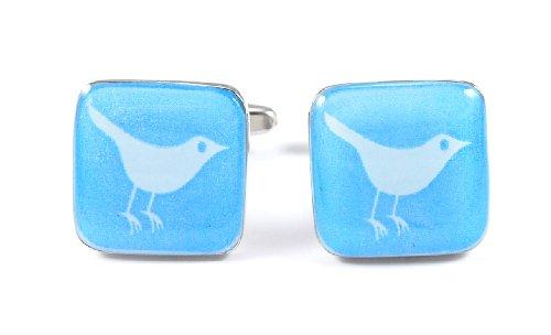 gemelolandia-oiseau-twitter-de-forme-carree-bleu