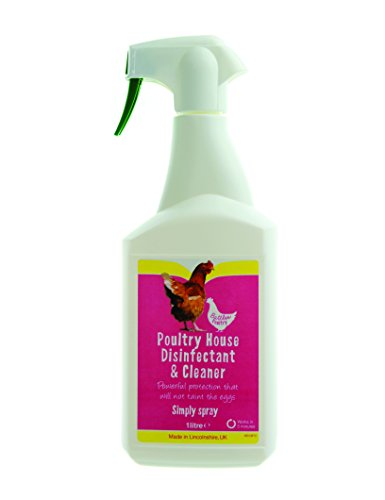 Battles-Poultry-House-Disinfectant-Cleaner