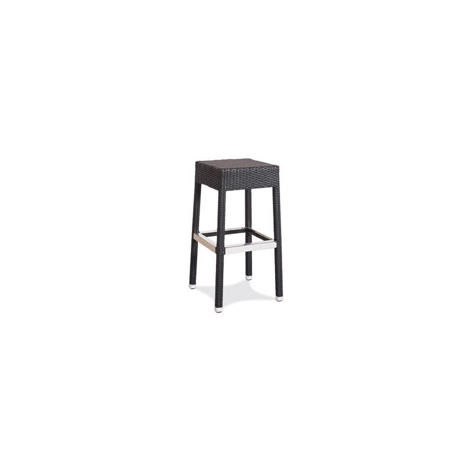 Fine Gar Products 30 Inch Asbury Wicker Backless Bar Stool New On Unemploymentrelief Wooden Chair Designs For Living Room Unemploymentrelieforg