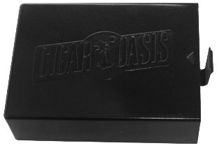 Cigar Oasis Ultra 2.0/Ultra Refill Cartridge