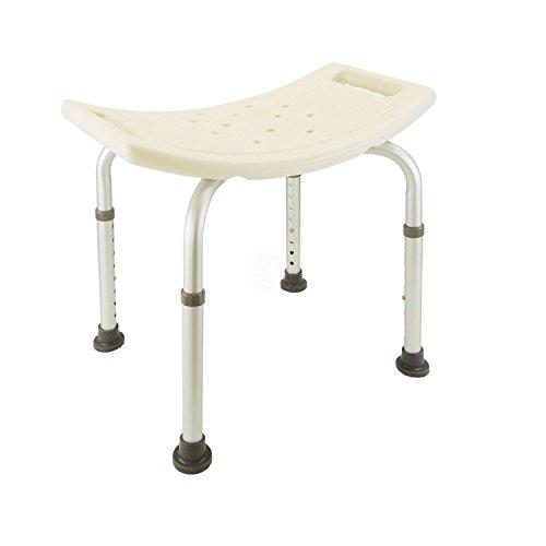 cablematic-sgabello-da-doccia-ergonomico-regolabile-in-altezza