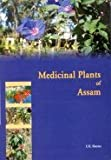 img - for Medicinal Plants of Assam book / textbook / text book