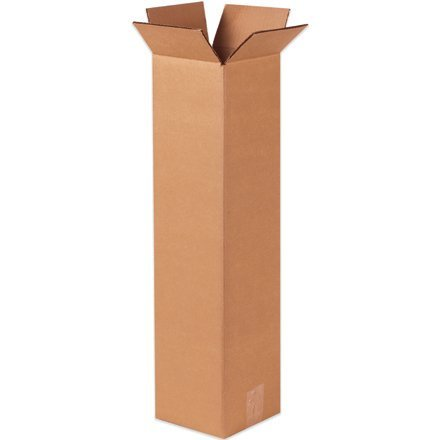 aviditi-202048-single-wall-tall-corrugated-box-20-length-x-20-width-x-48-height-kraft-bundle-of-10-b
