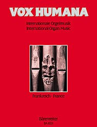 barenreiter-vox-humana-international-organ-music-organ-classical-sheets-organ