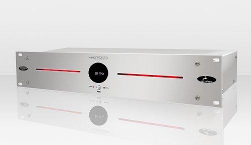 Antelope Audio Isochrone 10M ルビジウム・アトミック・リファレンス・ジェネレーター
