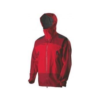 MAMMUT Adrenaline 3L gore-tex Veste montagne homme 1010-08830 rouge