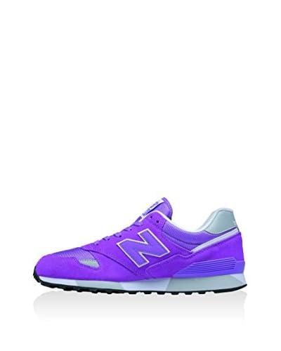 New Balance Sneaker U446SPG [Viola]