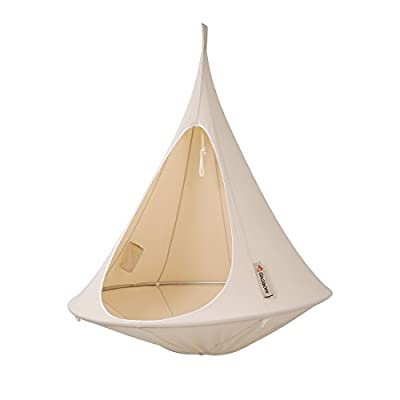 Relax-Nest CACOON von ASK Consult International sprl auf Gartenmöbel von Du und Dein Garten