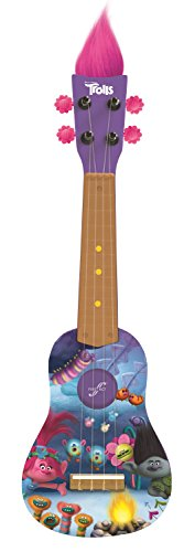 first-act-tr287-trolls-mini-guitar-ukulele